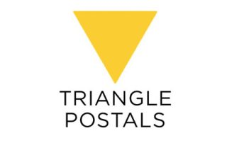 s_trianglepostals