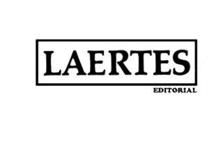 s_laertes