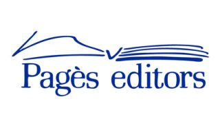 s_pageseditors