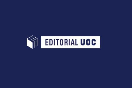 s_uoceditorial