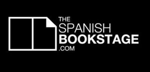 spanish_bookstage