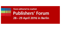 Publishers_forum