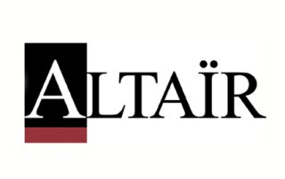 S_altair