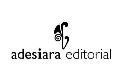 s_adesiara