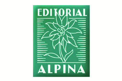 s_alpina