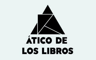 s_aticodeloslibros