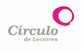 s_circulodelectores
