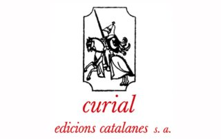 s_curial