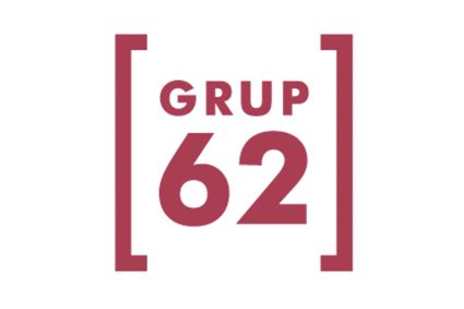 s_grup62