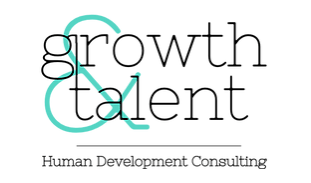 Growth & Talent