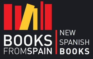 logo-newspanishbooks