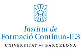 UB-Universitat Barcelona