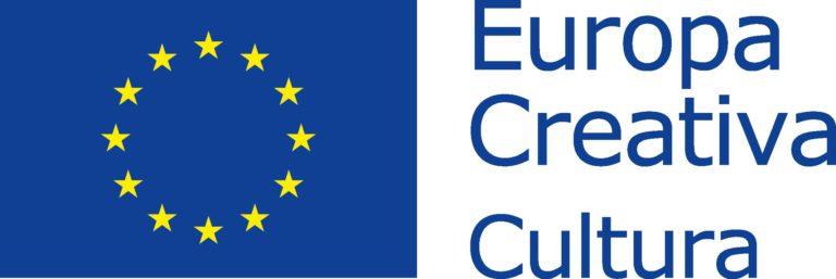 Europa-Creativa-Cultura-