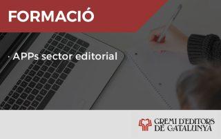 Apps sector editorial