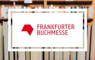 Fira de Frankfurt