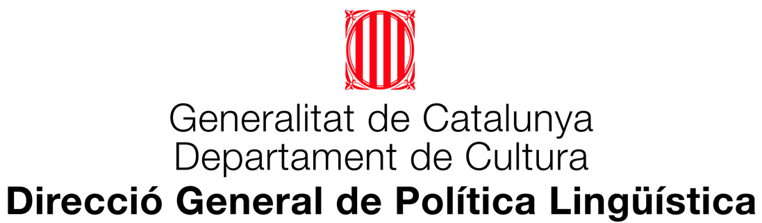 Departament Cultura