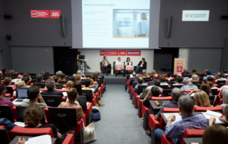 Forum Edita 2018