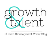 ♣ Growth & Talent, S.L. Human Development Consulting