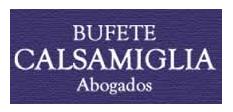 Bufet Calsamiglia