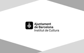 Institut de Cultura