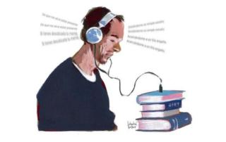 audiollibres