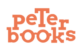 Peter Books