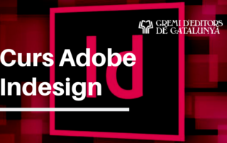 Curs Indesign