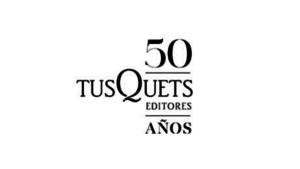 Tusquets editors