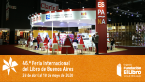 ESTAND-FGEE-BUENOS-AIRES