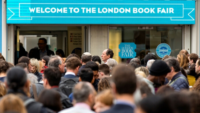 The London Book Fair