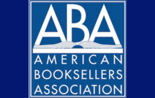 American-Booksellers