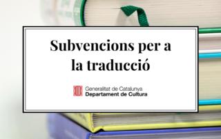 subvencions-traducció