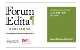 Forum-Edita-2020