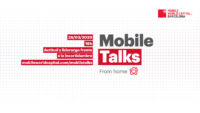 Mobile-Talks