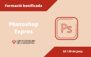 Curs-Photoshop-bàsic-Gremi
