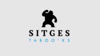 Sitges-Tabooks-2020