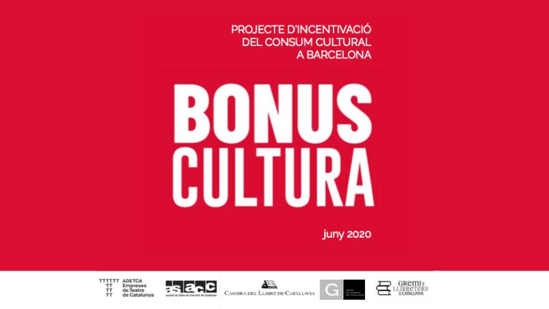 Bonus-Cultura