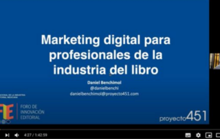 Marketing-Digital-Llibres