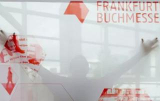 Frankfurt-2020