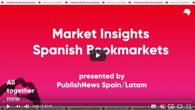 Market-Insights