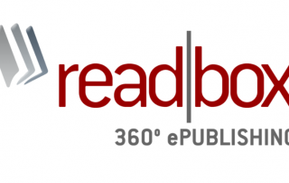 ReadBox-Publishing