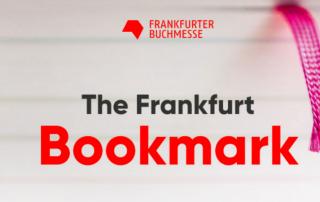 Fira-Frankfurt-2020