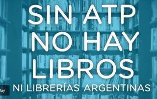 Infobae-Llibreries