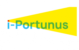 Convocatoria-Iportunus