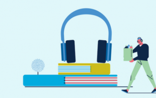 Audiollibres-Goodereader