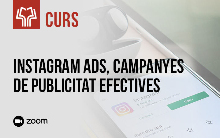 curs-instagram-ads