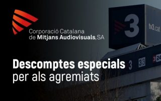 Descomptes-especials-agremiats