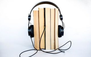 Audiollibre-2021
