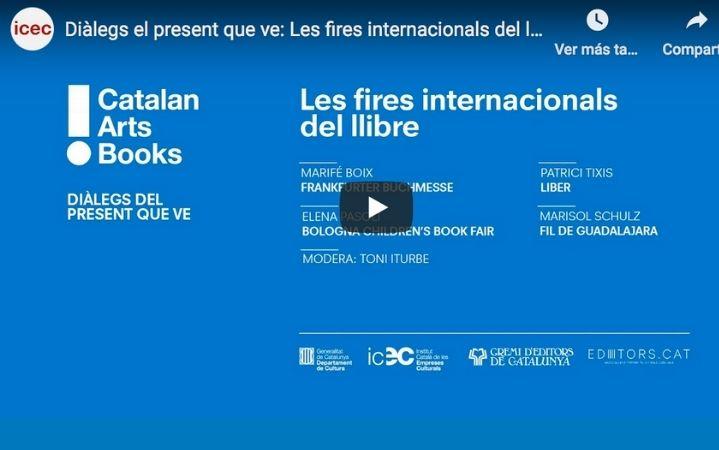 Fires-Internacionals-Llibre