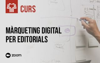curs-marqueting-editorial